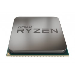 AMD Ryzen 5 3600 processore...