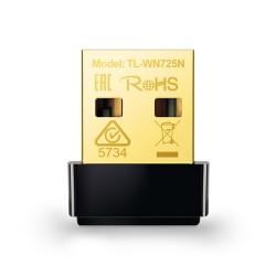 TP-LINK TL-WN725N WLAN 150...