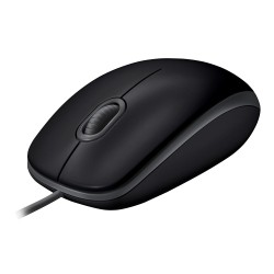 Logitech B110 mouse USB...