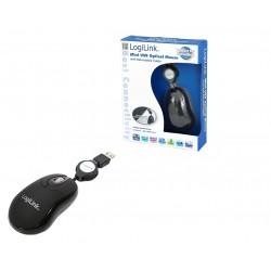 LogiLink ID0016 mouse USB...