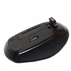 LogiLink ID0114 mouse RF...