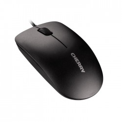 CHERRY MC 1000 mouse USB...