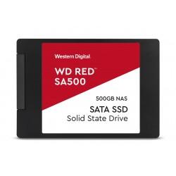 Western Digital Red SA500...