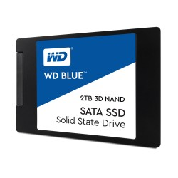 Western Digital Blue 3D...