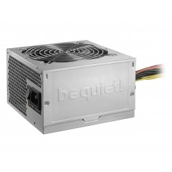 be quiet! System Power B9...
