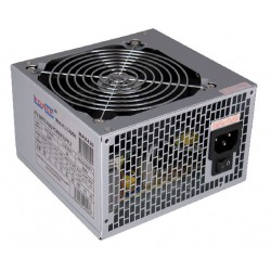 LC-Power LC420H-12 V1.3...