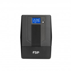 FSP/Fortron iFP 800 gruppo...