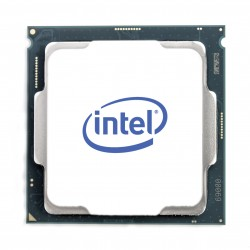 Intel Core i7-10700KF...