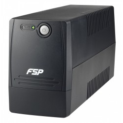 FSP/Fortron FP 600 gruppo...