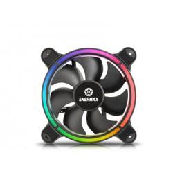 Enermax T.B. RGB Computer...