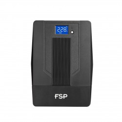 FSP/Fortron iFP 1K gruppo...