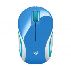 Logitech LGT-M187BU