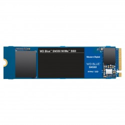 Western Digital WD Blue...
