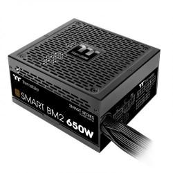 Thermaltake Smart BM2 650W...