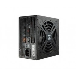 FSP/Fortron HG2-650...