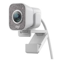 Logitech StreamCam webcam...
