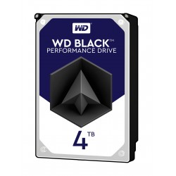 "Western Digital Black 3.5""..."