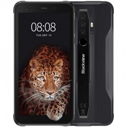 Blackview BV6300  4G 3GB...