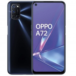 OPPO DS A72 4+128GB...