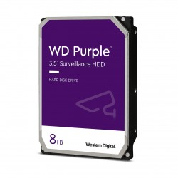 Western Digital WD Purple...