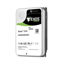 Seagate ST10000NM0528 disco...
