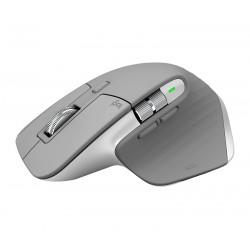 Logitech MX Master 3 mouse...