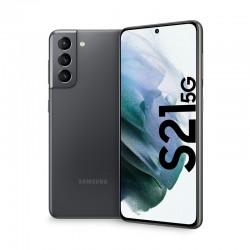 Samsung Galaxy S21 5G 128...