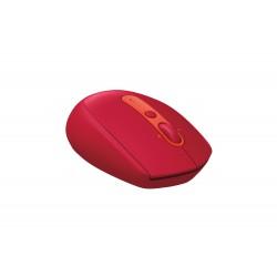 Logitech M590 mouse Mano...