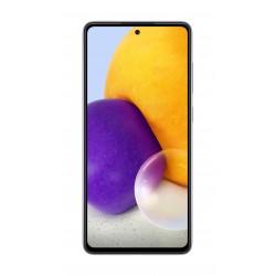 Samsung Galaxy A72 4G...