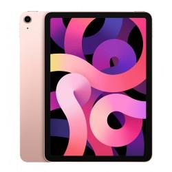 Apple iPad Air 256 GB 27,7...