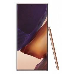 Samsung Galaxy Note20 Ultra...