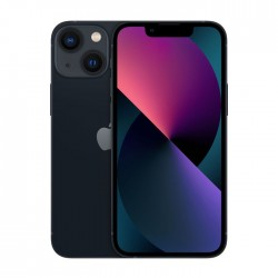 Apple Iphone 13 Mini 128GB...