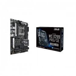 ASUS WS X299 PRO/SE Intel®...