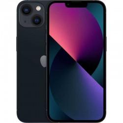 Apple Iphone 13 5G 256GB...