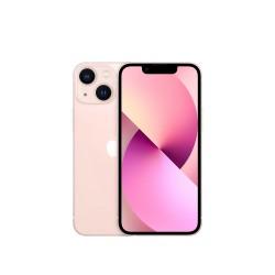 Apple Iphone 13 256GB...