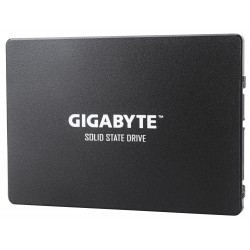 Gigabyte GP-GSTFS31480GNTD...